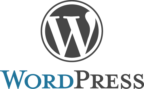 wordpress-plugins-interface-navigation