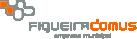 Figueira Domus E.M Logo